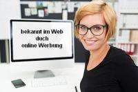 Wie wird man bekannt im Web?